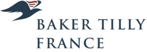 Welcome to Baker Tilly France !
