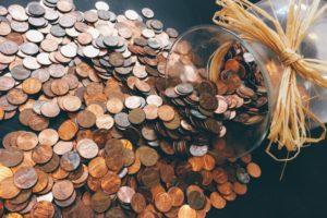 À quoi sert notre épargne ?