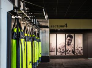"""""""Pour une salle de sport, s'adapter au secteur reste essentiel."""" 💪"""