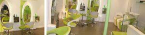 BioBela : salons de coiffure BIO à Paris