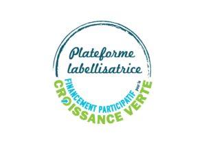 «Financement participatif pour la croissance verte» : LENDOPOLIS devient labellisatrice