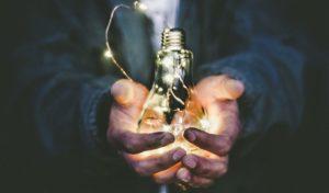 Énergies renouvelables : pourquoi des levées de fonds réservées localement ?