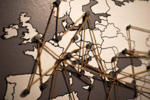Crowdfunding en Europe : bientôt un agrément unique ?