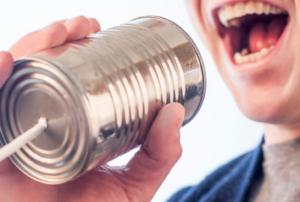 Crowdlending : financer, c'est communiquer