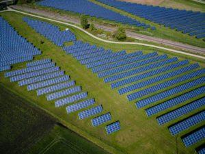 Énergies renouvelables : un investissement d'avenir en 6 points clés