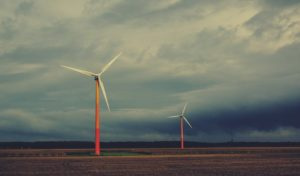 Énergies renouvelables : investir dans l'environnement et… l'emploi