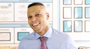 Alex, prêteur : «Il y a un côté valorisant, à la fois pour l'investisseur et l'entrepreneur»