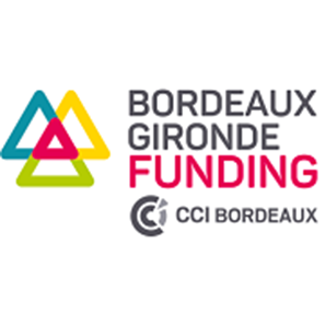 Welcome to CCI de Bordeaux !