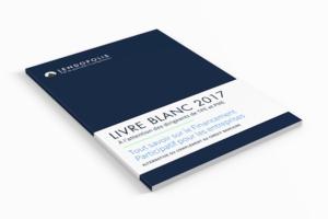 Livre blanc du financement participatif