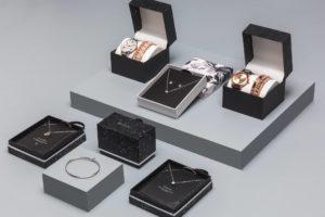 Bizou bijoux fantaisies
