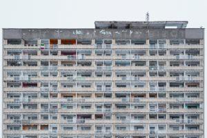crise logement
