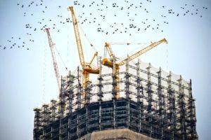 Crowdfunding immobilier : une nouvelle offre d'investissement