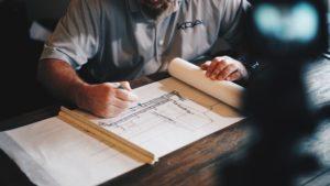 Investissement immobilier : accompagner un promoteur sur un projet en VEFA