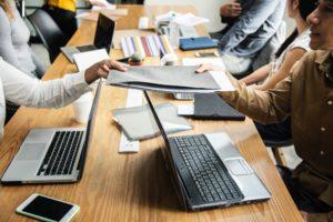 Crédit entreprise : comment préparer son dossier de financement ?