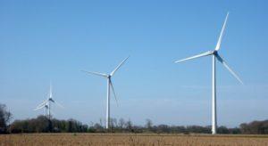 éolienne Lamballe crowdfunding