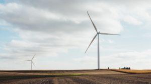 éolienne futur