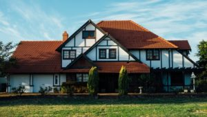 maison investissement immobilier
