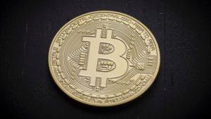 Bitcoin investir cryptomonnaies