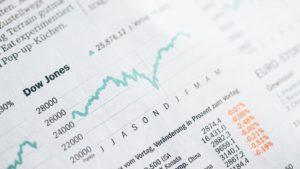Investissement bourse