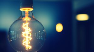 Électricité réduire facture