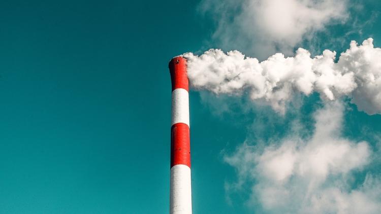 Captage et stockage CO2