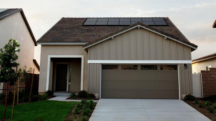 panneaux solaires autoconsommation