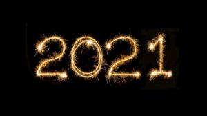 2021 Investissement