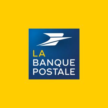 Filiale de La Banque Postale