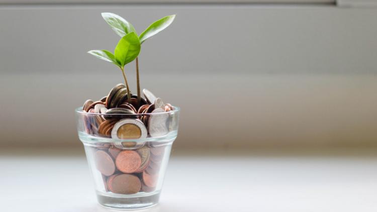 Comment profiter des intérêts capitalisés