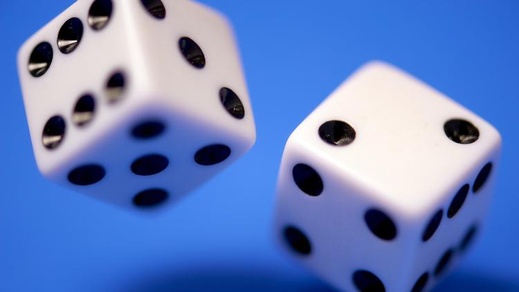 quels risques financiers peuvent impacter votre épargne