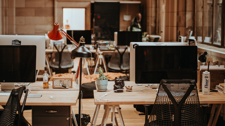 investissement dans des startups